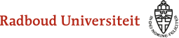 logo-radboud